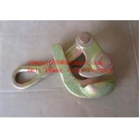 Best Come Along Clamp, Automatic Clamps,PULL GRIPS wholesale
