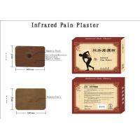 Best Infrared Pain Plaster wholesale