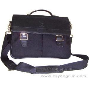 China Briefcase,Man Brief Case,Portfolio,Computer Bag on sale