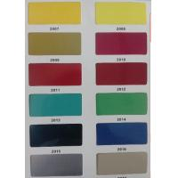 Cheap Art textured Decorating Speciality Art Powder Coating for sale
