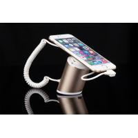 China COMER New gadgets in china cell phone holder for mobile with anti-theft for shop alarming on sale
