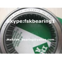 Buy cheap RPNA4562 Needle Roller Bearings Alignment Type Spherical Bearing from wholesalers