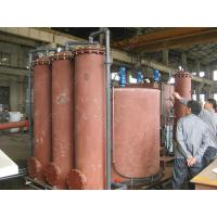 Best Customization Plastic Auxiliary Machine Sewage Water Treatment Plant For Waste Water wholesale