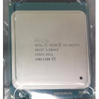 Best 15MB Intel Xeon CPU E5 - 2637 v2 3.50GHz AVX Instruction Set Extensions wholesale