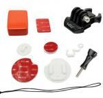 Best Action Camera Kit 8 in 1 Board Mount Surf Snowboard Wakeboard Set for GoPro wholesale