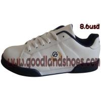 Best 2011 Hot Sell Skate Shoes wholesale