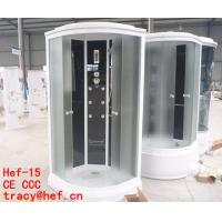 Best Indoor Steam Room HEF-15 wholesale
