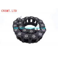 Best FUJI XP242 XP243Y shaft keel tank chain DNSY3732 patch machine belt accessories wholesale