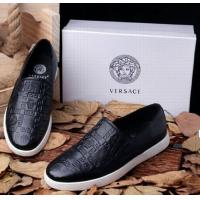 Versace Mens Shoes 2014 2014 Valentino Shoes,versace
