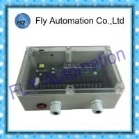 China Pulse Width controller PLC-64 Loop Pulse control instrument 220V on sale