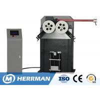 Best 10~30 Times / Min Optical Cable Testing Machine / Bend Test Machine ±90° Angle wholesale