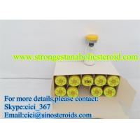 Best Injections Skin Tanning Polypeptides Melanotan-2 MT-2 10mg For Lasting Tanx wholesale