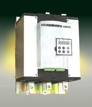 Best High-torque digital Dynamic fault memory AC Motor Soft Starter / 230V / 400V / 660V power wholesale