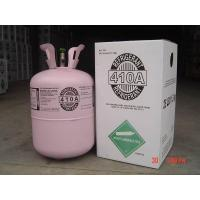 Best REFRIGERATION GAS R410A FOR FREEZER wholesale