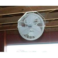 Best Professional ac smoke extractor fan wholesale