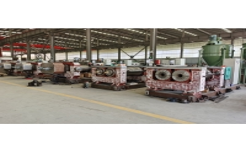 Qingdao Honghesheng Industry Co., Ltd.