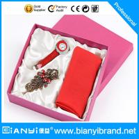 Best Promotional Gift Set, Corporate Gift, Watch gift set wholesale