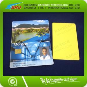 Best photo insert cards wholesale