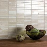 New arrival multi-functional practical artificial marble tile