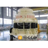China Bluestone crushing production line, stone production line equipment manufacturer. stone jaw crusher on sale
