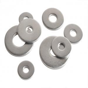 Best Iron Material Split Lock Washer With Zinc Plained Flat Water Bottle Joyshaker wholesale
