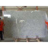 Best Celling Table Top Wall Granite Stone Slabs 2cm 2.5cm 3cm Thickness wholesale