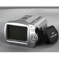 Best Cheap Low Cost Digital Video Camera HD Camcorder HD-558 wholesale
