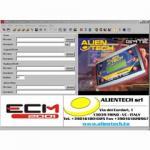 Best ECM Chiptuning 2001 V6.3 with 11500 Drivers wholesale