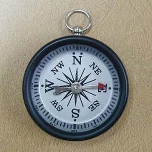 Best Metal Compass in Simple Design wholesale