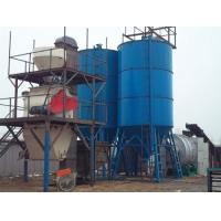 Best Environmental Thermal Insulation Dry Mortar Production Line With Packing Machine wholesale