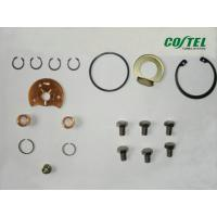 Best HX35W HX40W Turbo Repair Kit , Turbocharger Rebuild Kits 4027484 3575169 wholesale