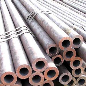 Best Low-medium pressure boiler pipe wholesale