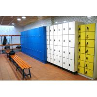 Best Top quality kinds of school locker,gym locker from factory directly wholesale