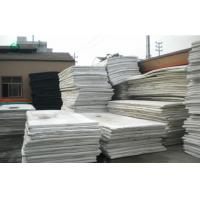 Best White Eva terms drop protection breakable in high-grade packaging materials wholesale