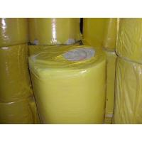 Best High Density Rockwool Insulation Blanket For Resdential And Commerical Building wholesale