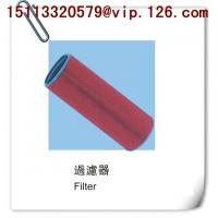 Best China Plastics Auxilliary Machinery Dust Filters Manufacturer wholesale