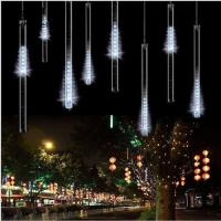 Best String / Wire / Ball Flash Holiday Decorative Led String Lights , Led Christmas Lights Waterproof wholesale