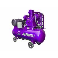 Best gast riser mounted air compressor for Metallurgical mining enterprise Wholesale Supplier.with best price made in china wholesale
