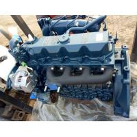 Best Kubota engine, Kubota V2403 engine assy wholesale