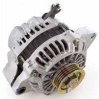 Best 13780 Mitsubishi Car Alternator  A5TA3891, A5TA3891A, A5TA3891B, A5TA3891ZC wholesale