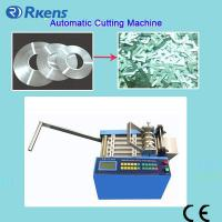 China Solar PV Ribbon & Bus Bar Cutting Machine, PV String Cutting Machine on sale