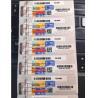 Buy cheap Windows Product Key Sticker Windows 8.1 Professional OEM COA label X18 from wholesalers