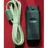 China VAG K+CAN COMMANDER 2.5 on sale