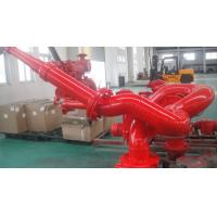 China Fire Fighting Equipment Suppliers on sale