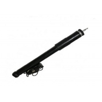 Best Benz W211 Air Shock Struts Rear Adjustable Air Shock Absorber With ADS 2113262800 2113262400 2113260100 wholesale
