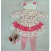 Best Clothes For Barbie /doll