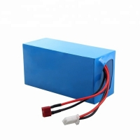 Best portable Rechargeable 7.5Ah Lithium 25.2 V Power Pack wholesale