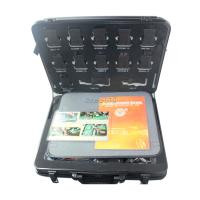 Buy cheap FCAR F3-G Vehicle Diagnostic Tools for Car, Heavy duty truck from wholesalers