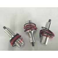 Best 35khz Ultrasonic Welding Transducer Replacement Rinco Part With 2.5nf Capacitance wholesale