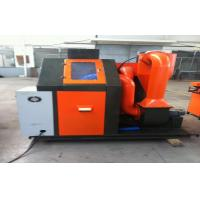 Best PLC Copper Cable Recycling Machine  wholesale